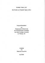 Sian hawthorne phd thesis